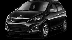 Concessionnaire Peugeot, voiture Peugeot, Peugeot occasion, garage Peugeot, garage automobile