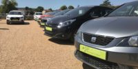 gf cars, groupe fahy, voiture occasion, occasion, vo, fahy, messimy, francheville, lyon,