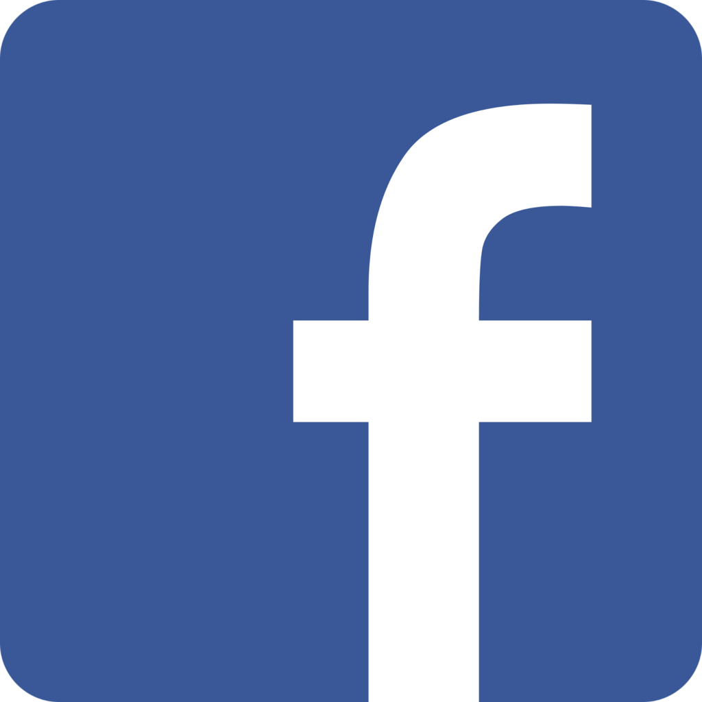 Facebook Groupe FAHY