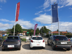 Occasions_Peugeot_Citroen