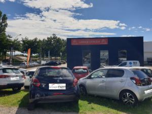 Occasions_Peugeot_Citroen(1)