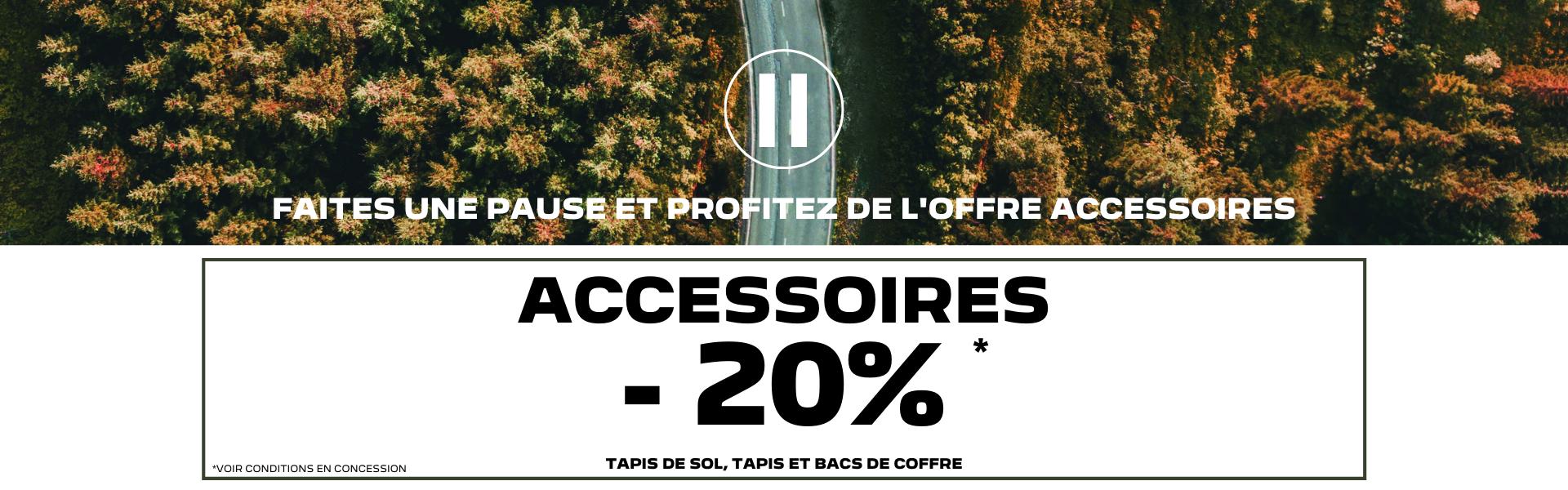 Offre accessoires_31102021